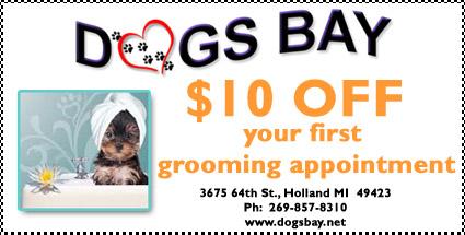 groomingcoupon